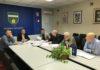 kompostana Mursko Središće sastanak