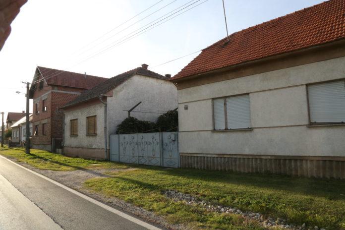 napadnuta starica Mala Subotica