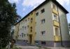 Tvrtka ViDra radila je energetsku obnovu stambene zgrade u Nazorovoj, a ovako izgleda zgrada nakon obnove