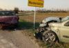 Nesreća Nedelišće