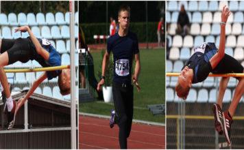 Mlinarič, Bogdan, Farkaš