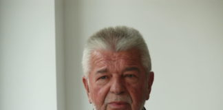 Franjo Bukal. načelnik Općine Orehovica