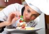 svjetski dan kuhara