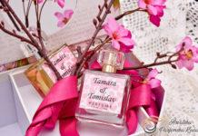hrvatska parfemska kuća parfem za mladence