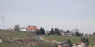 Železna Gora