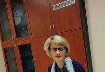 Margeta Zadravec, Temeljni ogranak HDZ-a D. Kraljevec