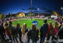 Dan sjećanja na žrtvu Vukovara Prelog1