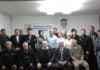 Deklaracija o jedinstvenosti Međimurjske županije obilježavanje MDS1
