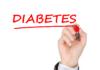 Dijabetes šećerna bolest