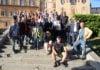 Društvo građevinskih inženjera i tehničara Međimurja Sicilija