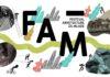Festival arhitekture za mlade