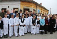Goričanska republika 1