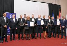 Gospodarski forum Grada Preloga 2017.