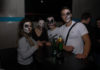 Halloween party Podroom1