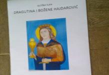 Izložba slika Božena i Dragutin Hajdarović