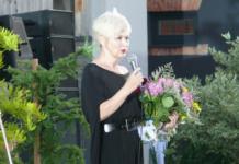 Ksenija Vrbanić