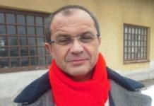 Marijan Topličanec