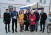 Međunarodni dan borbe protiv nasilja nad ženama Čakovec