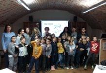 Mladi izumitelji MMC (10)