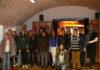 Muzej Vukovar (28)