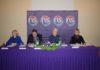 Narodna stranka Reformisti Središnji odbor1