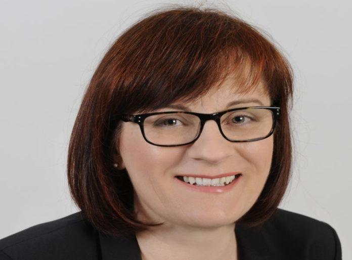 Nina Dražin Lovrec
