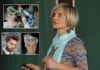 Nives Kocijan i suvremeni trendovi frizerskih natjecanja