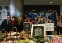 Oš-Ivanovec-nagrada-vrt
