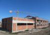 Poduzetnički centar Prelog1