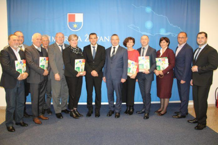 Predrag Štromar energetska obnova javne zgrade