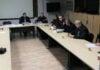 Predsjedništvo-Vatrogasne-zajednice-Međimurske-županije