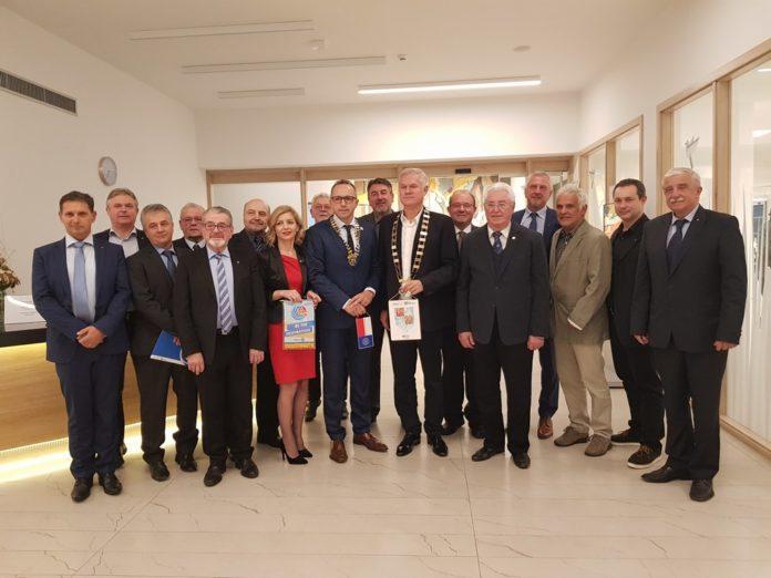 Rotary klub Čakovec