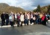 Sindikalna Podružnica Općina Međimurske županije putovanje Olimje