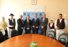 Sporazum o suradnji Međimurje Istarska županija1