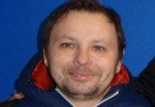 Tihomir Nestić