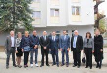 Učenički dom Graditeljske škole energetska obnova1