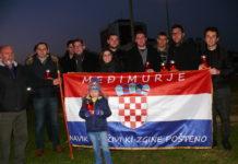 Vukovar HDZ Cakovec (15)_resize