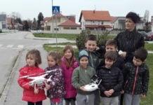 Zvjezdice drone UNESCO1