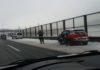 autocesta Novi Marof nesreća
