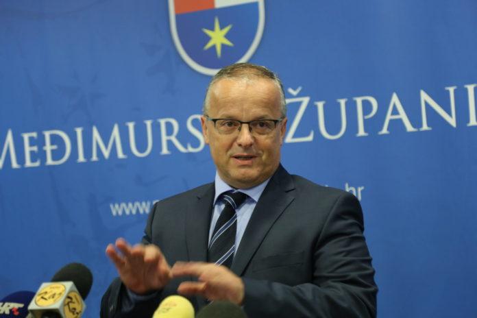Vladimir Faber stanje sigurnosti