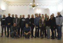 Fotoklub Čakovec