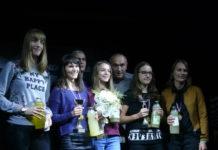 kros liga Globetka dodjela priznanja Metalac (18)_resize
