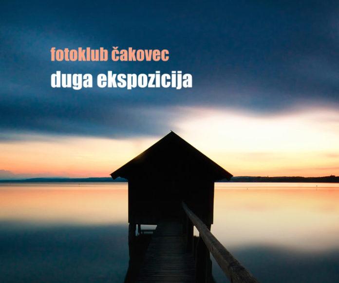 naslovnica duga ekspozicija