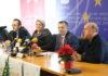 Predstavljen je program za Advent u gradu Zrinskih