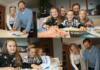 Peteročlana obitelj Maltar