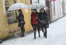 snijeg Međimurje8