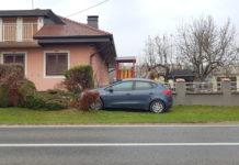 Štrukovec prometna nesreća1