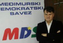 Željko Pavlic