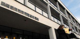 Županijski sud u Varaždinu