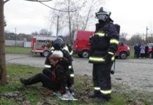 DVD Mihovljan vatrogasna vježba4